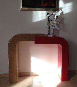 console desing  meuble-jp3-267x300